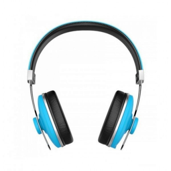 Навушники Havit HV-H2152d blue