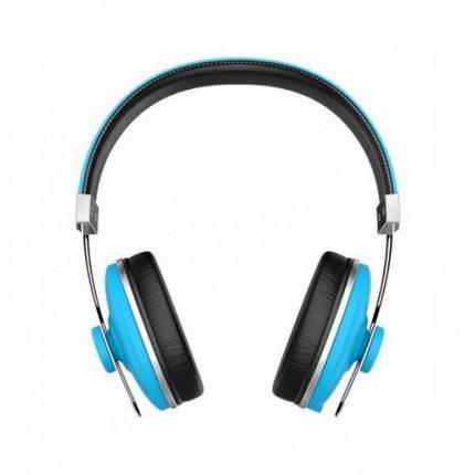 Навушники Havit HV-H2152d blue, фото 2