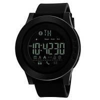 Смарт часы мужские Smart Skmei Innovation 1255SMART