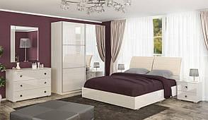 Спальня Мебель-Сервис «Лондон», фото 2