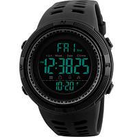 Мужские спортивные часы Skmei Amigo II 1251