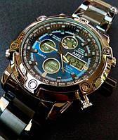 Мужские часы AMST Astana, фото 1