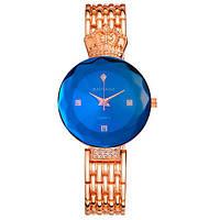 Женские классические часы Baosaili Royal