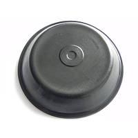 Мембрана Тип-30 тормозной камеры