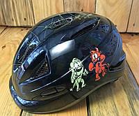 Шлем детский R2 Armour, фото 1