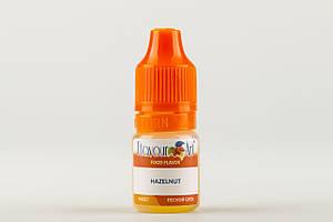 Ароматизатор FlavourArt Hazelnut (Фундук)