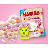 Haribo Fruitmania Jogurt 175g
