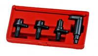 Для ремонта двигателей Набор фиксаторов распредвала JTC 4769