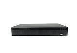 IP видеорегистратор 16 канальный DT NVR3616D, фото 2
