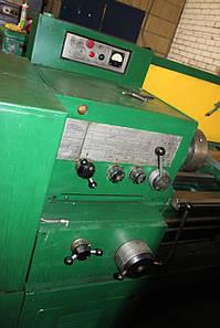 1к62д Токарный станок, аналог станков 16к20, ТС70,ТС75