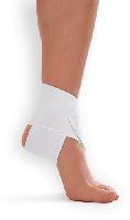 Бандаж для голеностопного сустава (эластичный) Торос-Груп (тип 410)