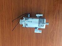 Редуктор ГБО 4 поколение  HL Magic 3 power, до 300 kW