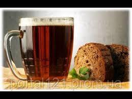 Безалкогольные жидкие смеси для приготовления напитков (вино лимонад) квас