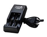 TrustFire TR-001 - Зарядное устройство для Li-Ion аккумуляторов, фото 1