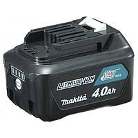 Акумулятор Li-ion CXT BL1041B (12V Max 2Аг) Makita (632F63-0)