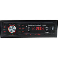 Магнитола MVH-4006U ISO - MP3 Player, FM, USB, SD, AUX