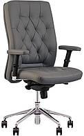 Кресло для руководителя Chester R