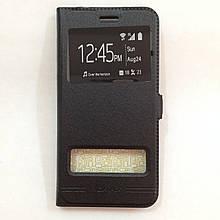 Чехол Huawei Y7 2017 Momax Black