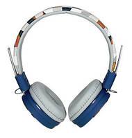 Наушники Havit HV-H2238D Gray+blue