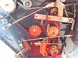 Пресс-подборщик для минитрактора ПРП-80/50, фото 7