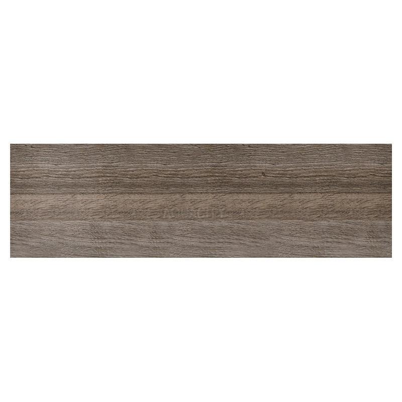 Панель для ванны фронтальная Ravak Cyti Slim 180 орех