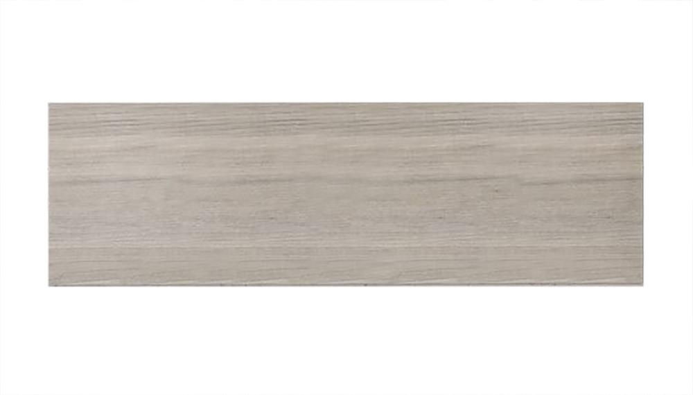 Панель для ванны фронтальная Ravak Cyti Slim 180 сатиновое дерево