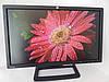 Монитор 22 дюйма HP ZR2240w IPS HDMI Full HD ОПТ розница, фото 2