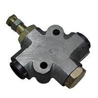 Клапан ограничения подъема кузова КАМАЗ 5511, 55111, 55102
