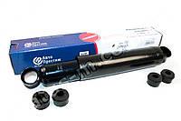 Амортизатор передний, задний Газель, Соболь задний масляный (усиленный) (пр-во Авто Престиж) гарантия 10 мес.. 3302-2905006