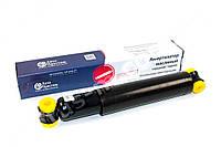 Амортизатор передний, задний Газель, Соболь задний масляный (усиленный) PREMIUM (пр-во Авто Престиж) гарантия 10 мес.. 3302-2905006