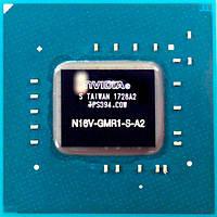 Микросхема nVidia N16V-GMR1-S-A2 DC2017+ (New Bulk)