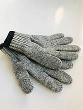 Детские перчатки для мальчика Margot Польша EXTRAS
