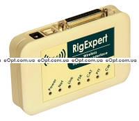 RigExpert WTI-1 - Інтерфейс бездротового приймача