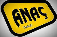 АНАК ТРЕЙД - интернет магазин запасных частей и расходных материалов для JCB 3CX/4CX