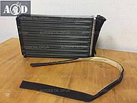 Радиатор отопителя (печки) Opel Omega B 1994-->2003 NRF (Нидерланды) 54238