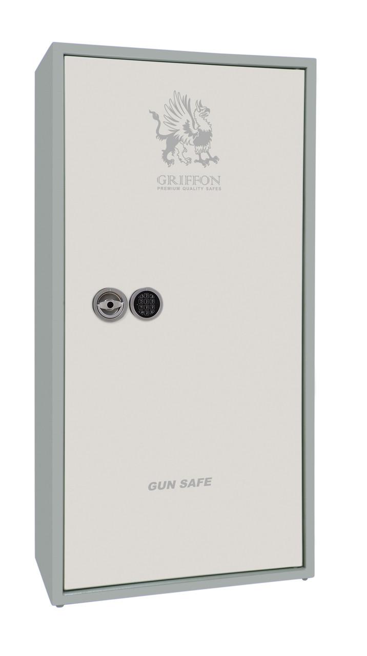 Оружейный сейф GE.750.E.L (Украина)
