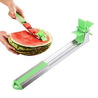 Арбузный слайсер Watermelon cut