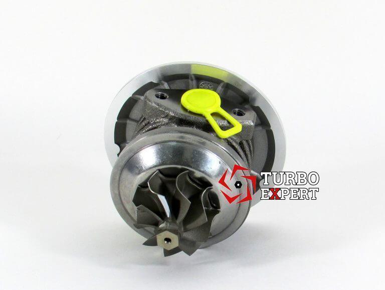 Картридж турбины 701796-5001S, Lancia Lybra 1.9 JTD, 77 Kw, AR32302, 46480117, 60814716, 1999+