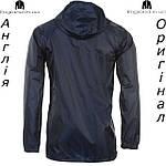 Куртка водонепроницаемая мужская Gelert из Англии - в поход, фото 2