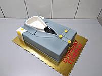 Торт № 25