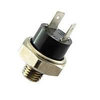Выключатель ММ125 сигнала торможения КАМАЗ 5320