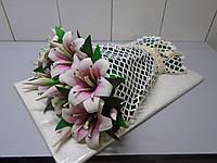 Торт № 27