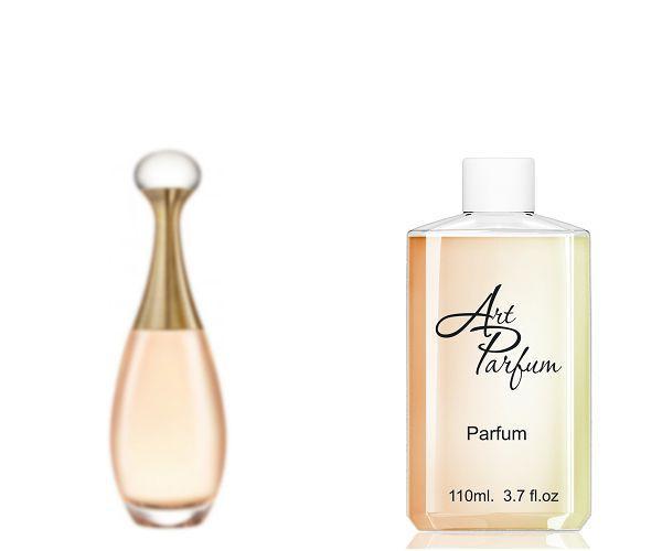 Духи 110 мл J`Adore Voile de Parfum Dior / Ж`Адоре Воиле де Парфум Кристиан Диор