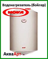 Водонагреватель NOVA TEC STANDARD NT-S-50 бойлер (50 литров)