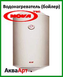 Водонагреватель NOVA TEC STANDARD NT-S-100 бойлер (100 литров)