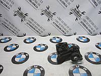 Натяжитель ремня BMW e53 X-series, фото 1