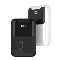 Аккумулятор для мобильных телефонов BTPB0310LEDROBK