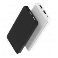 Аккумулятор для мобильных телефонов BTPB1910WH