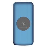 Аккумулятор для мобильных телефонов Vinga BTPB3510WLROBL