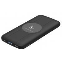 Аккумулятор для мобильных телефонов BTPB3510WLROP